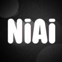溺爱交友app高颜值社区平台v1.0.1 安卓版