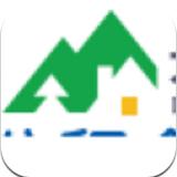 大兴安岭公积金查询个人账户平台v1.0.7 安卓版