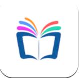 哆啦阅读app破解版v3.2 免费版