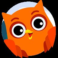 花漾搜索青少年安全平台app安卓版V3.9.5 手机版