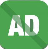 安卓去广告插件v1.0.0 最新版