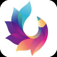 墨岚教育app安卓版v1.2.2 最新版