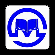 名师启慧教育平台v1.6 最新版