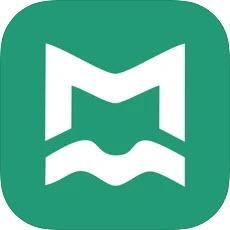 启明优学教育app免费版v1.1.1 最新版
