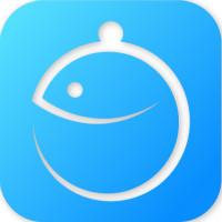 我要以渔app安卓版v2.1.1 手机版