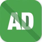 去广告app破解版v1.0.0 免费版