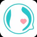 胎心监护手机客户端v1.0.0 免费版