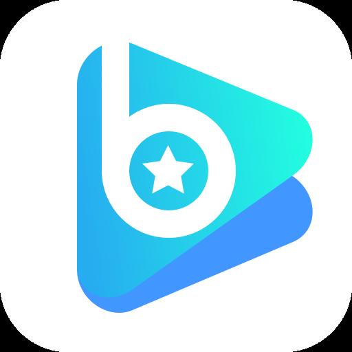 新宿盒子直播app破解版v1.0.1 安卓版