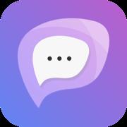 遇对聊天app破解版v1.1.0 安卓版