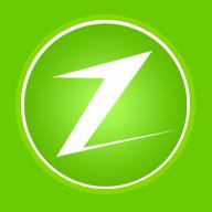 卓凡浏览器app极速版v1.0.0 安卓版
