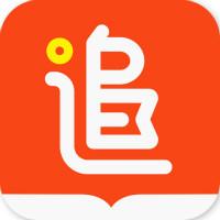 追读小说破解版v3.6.1 手机版