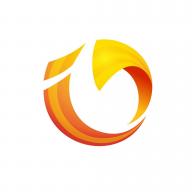 云上巴林左旗app最新版v0.1.6 安卓版
