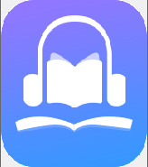 热门听书大全去广告版v1.0 最新版