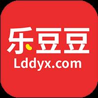 乐豆豆游戏苹果版v2.2 最新版