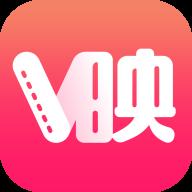 映果视频剪辑app安卓版v1.0.3 免费版