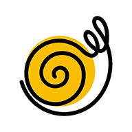 书蜗破解版v2.7.6 安卓版