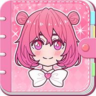 Lily Diary莉莉日记游戏破解版v1.0.4 修改版