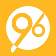 96趣步app安卓版v4.5.0 官方版
