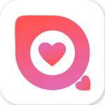 红缘app交友软件v1.4.00 最新版