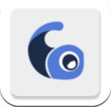 吻胜家用消防app消防报警系统v1.6.0 手机版