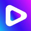 视推联盟平台app赚钱版v1.0.6 红包版