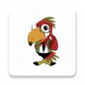 外语学习app手机版v1.0.0 免费版