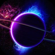 超级魔幻粒子世界破解版v2.3 最新版