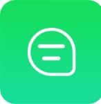 星右app即时聊天工具v1.0.90 手机版