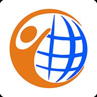 京师学堂手机客户端v4.1.2 安卓版
