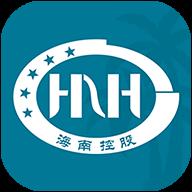 海控充电app安卓版v1.1.0 手机版