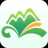 锡山教育app最新版本2021v1.1.2 手机版