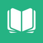 滕文读书app最新版v1.0 免费版