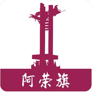 我的阿荣旗app最新版v1.0.8 安卓版