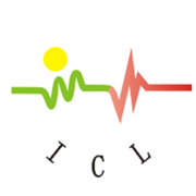 成都高新研究所地震预警app安卓版v8.0.3 手机版