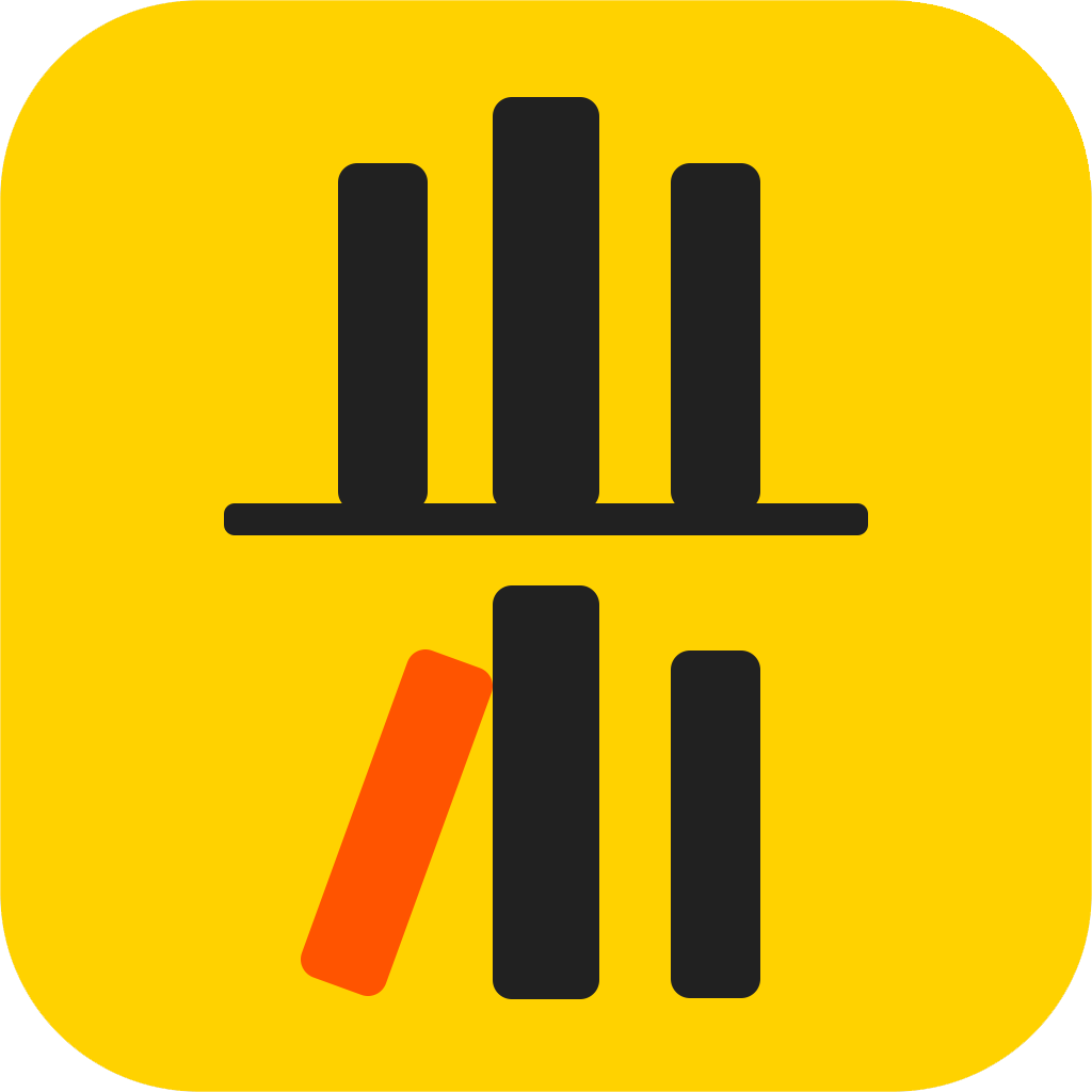 斗米小说app破解版v2.1.4 最新版