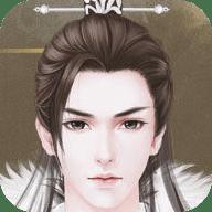荒唐王爷橙光游戏金手指破解版2020v3.0.0 完整版