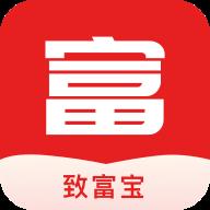 致富宝微信挂机赚钱app安卓版v0.1.1 最新版