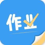 作业拍搜帮app最新版v1.0.1 手机版