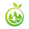 天天果农种树领水果app最新版v2020.2.8 安卓版