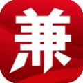 兼职世界学生兼职app安卓版v1.0.7 赚钱版