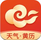 知趣天气app安卓版v1.0.0 手机版