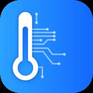 超强降温神器app手机版v1.2.2 安卓版