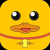 配音鸭app安卓版v1.0.2 免费版