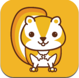 松鼠仓库app破解版v2.1.0 最新版