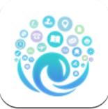 轻言轻语app英语学习软件v1.0.0 安卓版