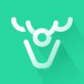 智鹿畅行app安卓版v1.0.0 最新版