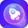 爱上清理球app专业版v1.0.0 纯净版