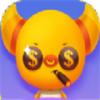 微抖邦帮app赚钱版v1.0.0 红包版