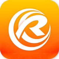 谷瑞城app最新版v1.1.0 手机版
