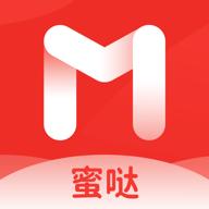 蜜哒聊天交友平台破解版v1.1.1 最新版